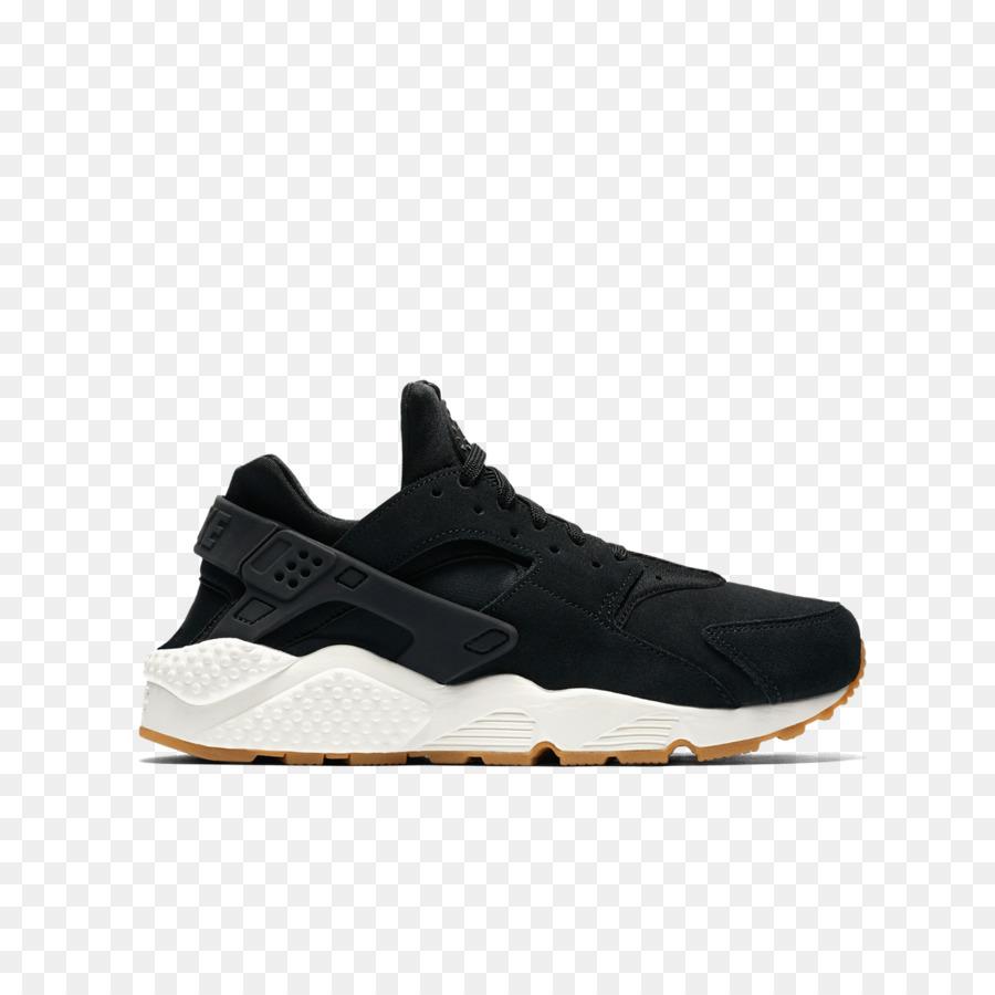 Nike Air Max Air Force 1 Sneaker Schuh Huarache Nike png