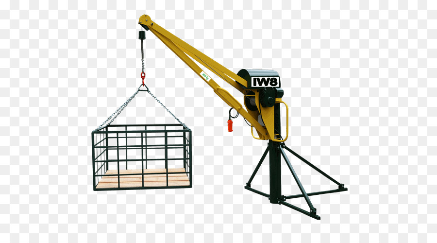 27f0432d5c07c5 Crane 2018 MINI Cooper Architectural engineering Windlass Machine - crane  png download - 541 500 - Free Transparent Crane png Download.