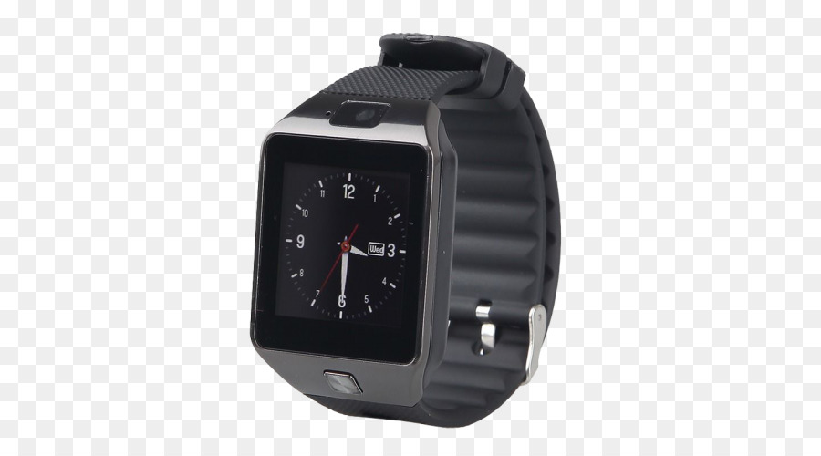 Modern clock на андроид скачать бесплатно. Живые обои для android.