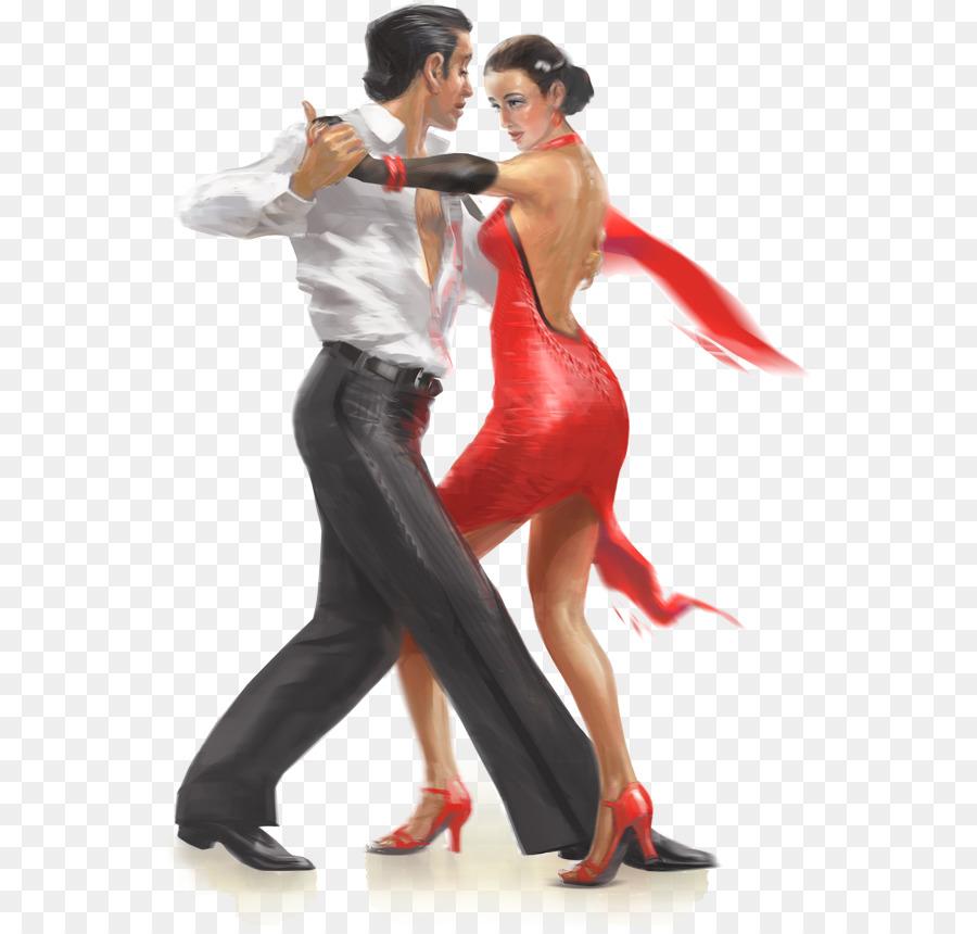 New vogue, sequence and modern ballroom dance music dance music.