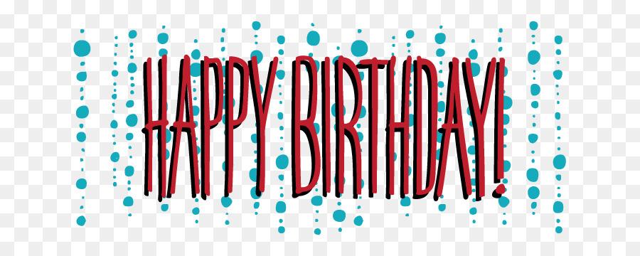Doodle Birthday Cake Font Doodle Lines Png Download 720360
