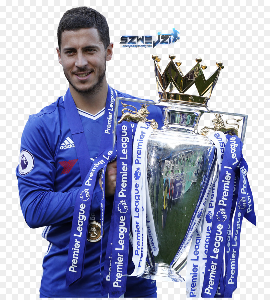 Eden Hazard 2016–17 Premier League Chelsea F.C. 2018 World Cup 2014 FIFA  World Cup - football png download - 806 992 - Free Transparent Eden Hazard  png ... ee2250d15