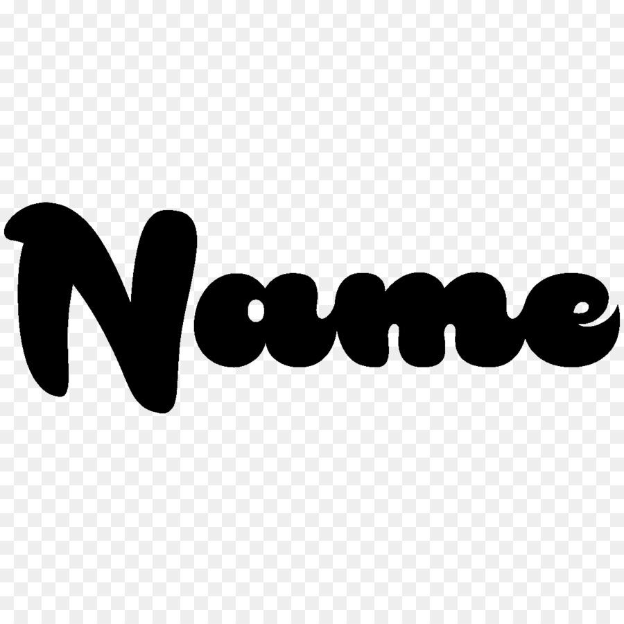 sticker brand vinyl group adhesive logo ali name png download
