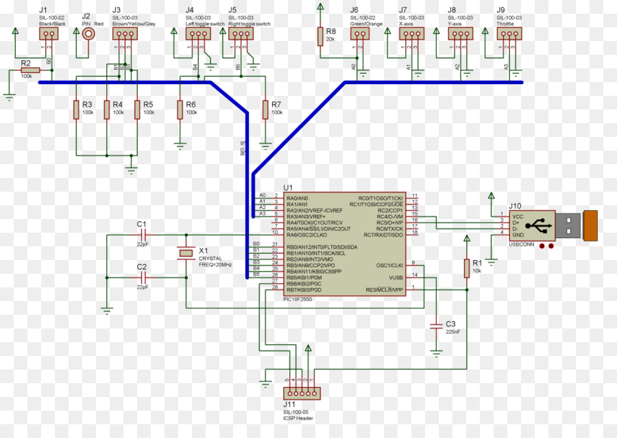 electrical network, wiring diagram, electrical wires cable, plan, floor  plan png