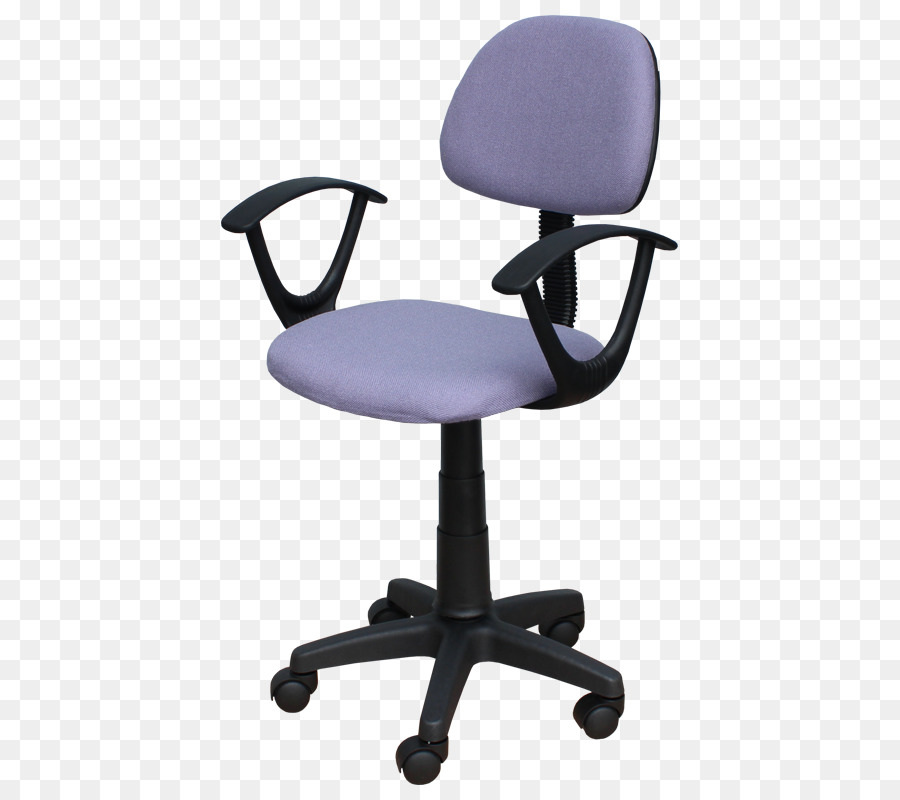 Office Desk Chairs Furniture Ikea Chair