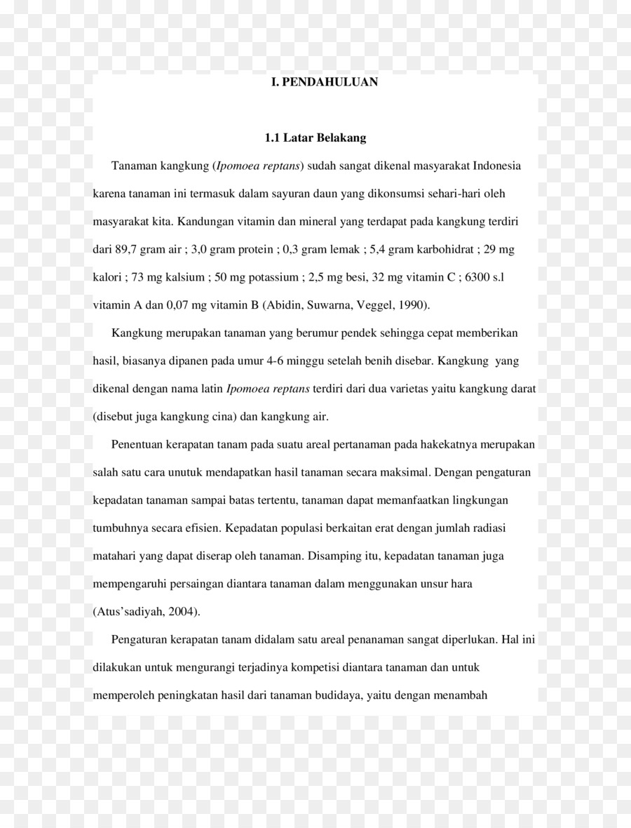 Graduating High School Essay Art Therapy Essay Personal Statement Thesis  Others Essay On My Mother In English also Simple Essays In English Art Therapy Essay Personal Statement Thesis  Others Png Download  About English Language Essay