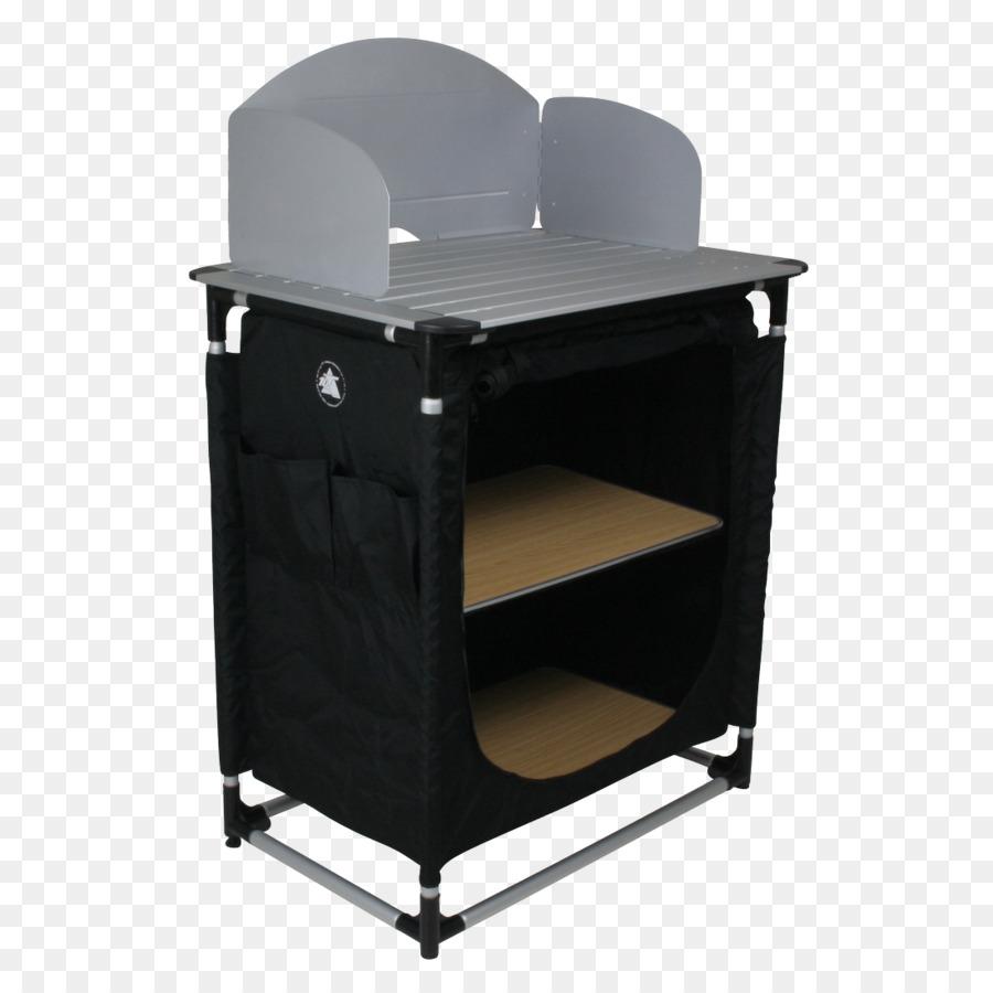 Cucina Da Campeggio Mobili Da Cucina In Alluminio - cucina ...