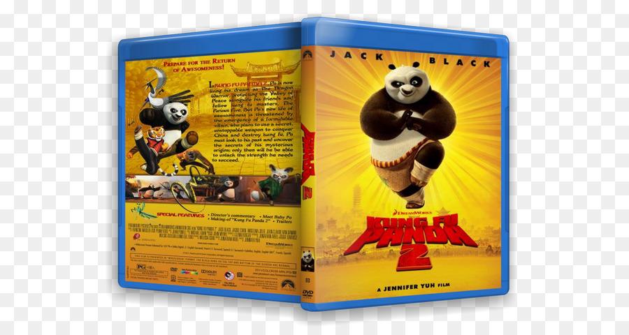 kung fu panda 2 full movie download free