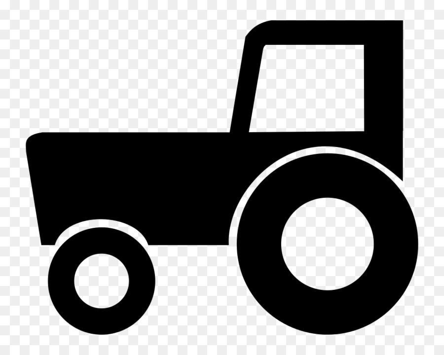 Tractor Agriculture John Deere Logo Caterpillar Inc Tractor Png
