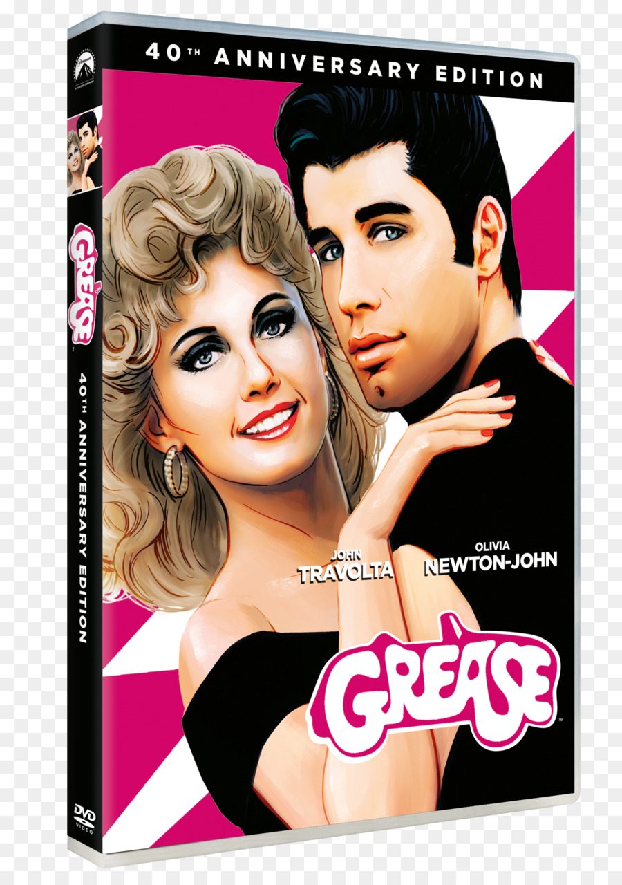 grease 2 download free