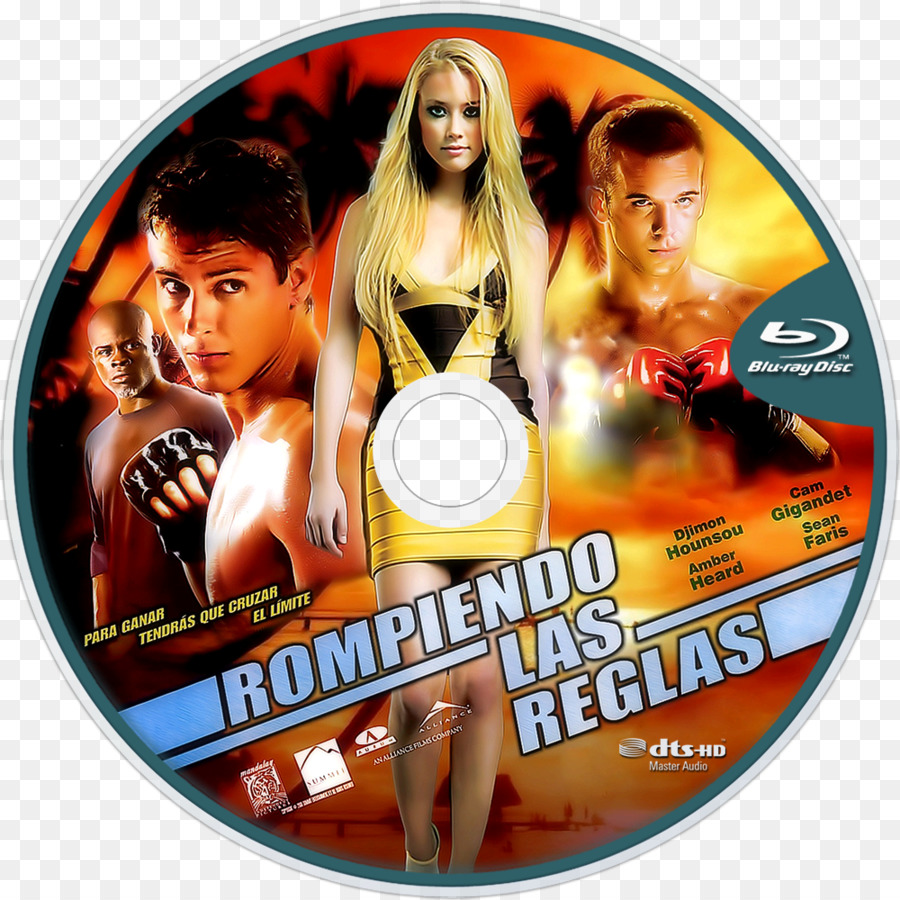 never back down 2 full movie hd free download