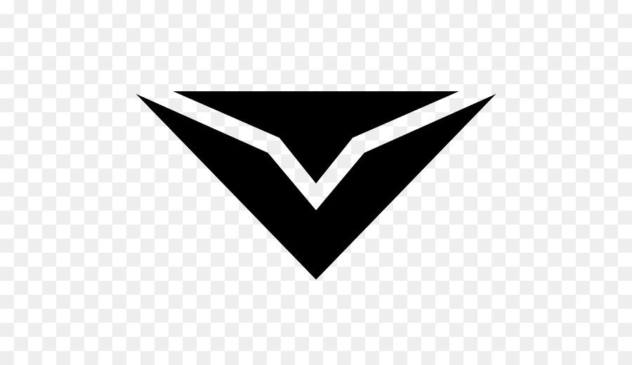Vicetone Black png download - 512*512 - Free Transparent Vicetone
