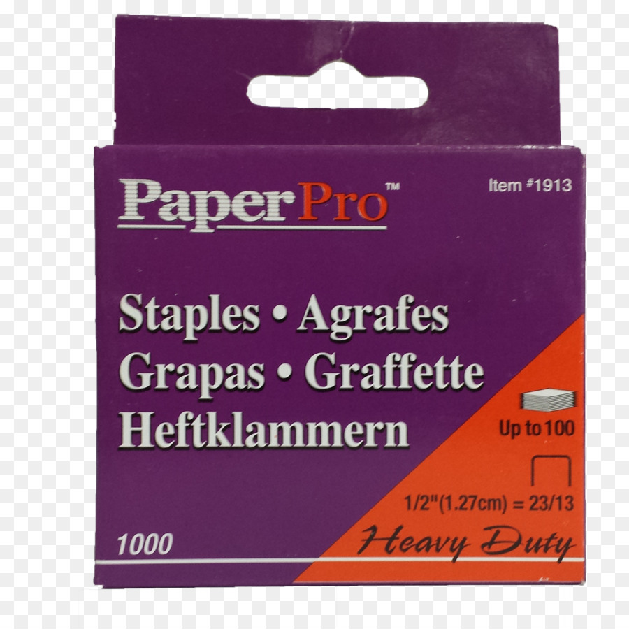 staples paper Can shred paper, standard staples, as well as credit cards staples 8 sheet cross cut shredder shreds paper, standard staples, & credit cards.