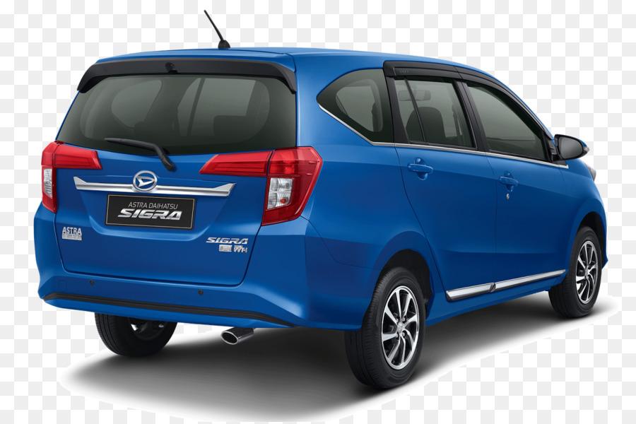 Daihatsu Ayla Voiture Toyota DAIHATSU SIGRA X