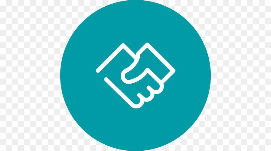 Blu Dot Furniture Business Retail Travail Png Download 500 500