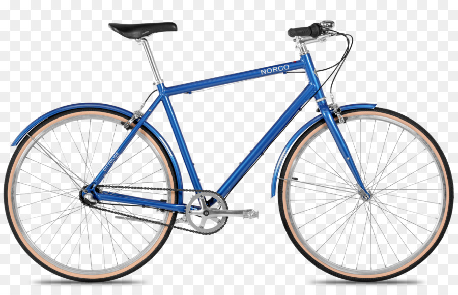 Hybrid bicycle Cube Bikes Diamondback Bicycles Bicycle Frames ...