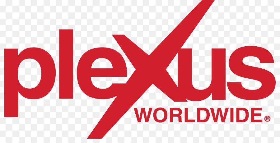 Plexus Coupon Code