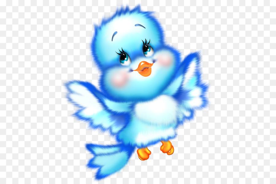 Clip Art Birds Cartoon Png Download 491 600 Free Transparent