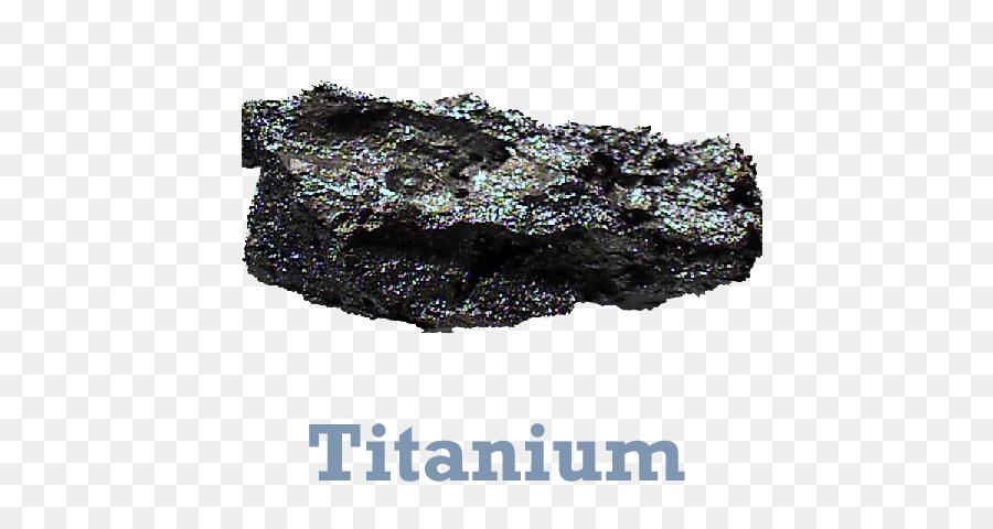 Titanium Dioxide Chemical Element Metal Iron Iron Png Download