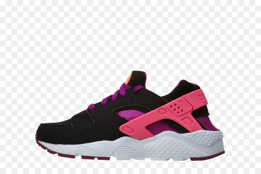 005aa8843771 Nike Air Max Air Force 1 Huarache Sneakers - nike png download - 1280 853 - Free  Transparent Nike Air Max png Download.