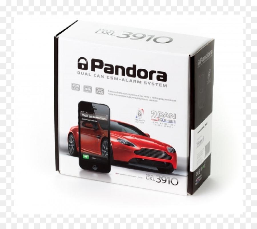Car Alarm Motor Vehicle png download - 800*800 - Free Transparent