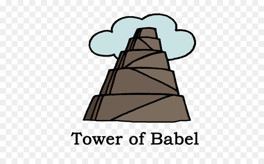 La torre de Babel de la Biblia misión Cristiana el Cristianismo ...