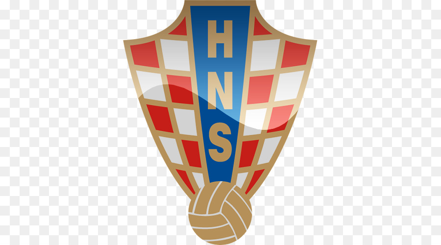 b7c5bea94 Croatia national football team 2018 World Cup The UEFA European ...