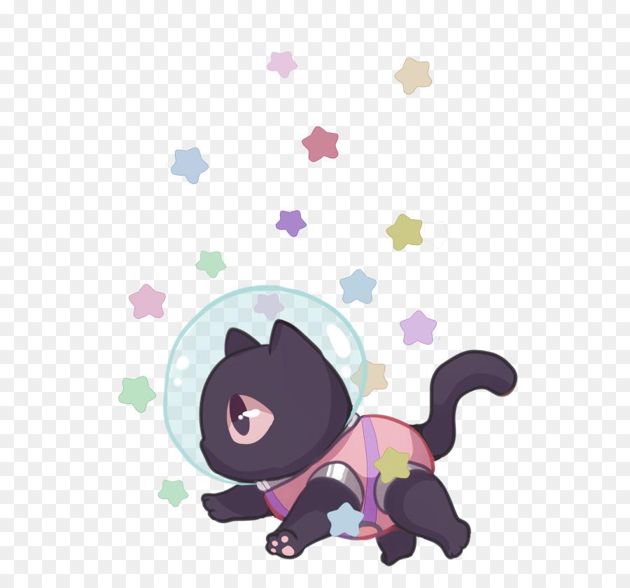 Cookie Cat Steven Universe Stevonnie Biscuits