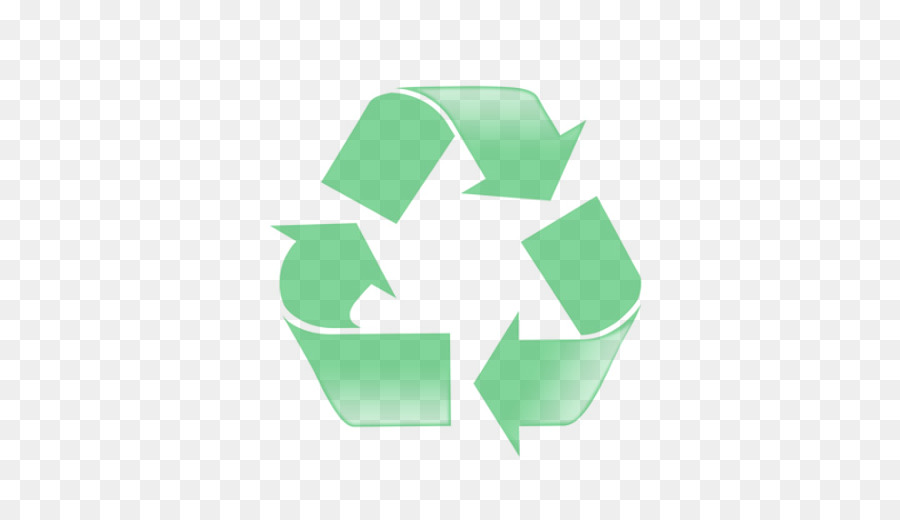 Recycling Symbol Sticker Waste Hierarchy Others Png 512