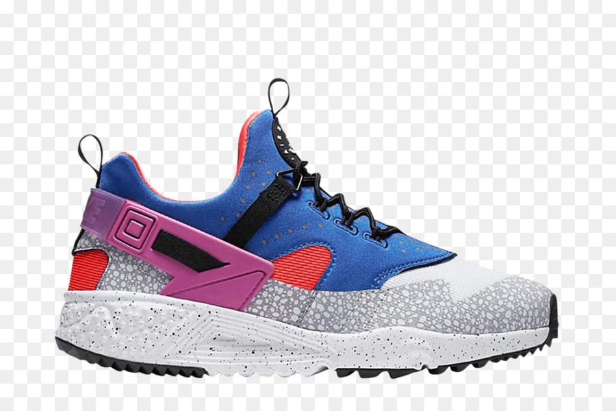 11bd04ef9d35 Nike Air Max Nike Air Huarache Mens Sneakers - nike png download - 1280 853  - Free Transparent Nike Air Max png Download.