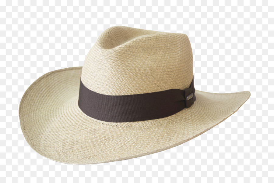 02f963a653b39 Straw hat Fedora SunBody Hats Panama hat - Hat png download - 1600 1066 -  Free Transparent Straw Hat png Download.