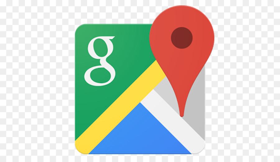 Google Maps Yellow png download - 512*512 - Free Transparent ... on free google services, free office download, free chrome download,