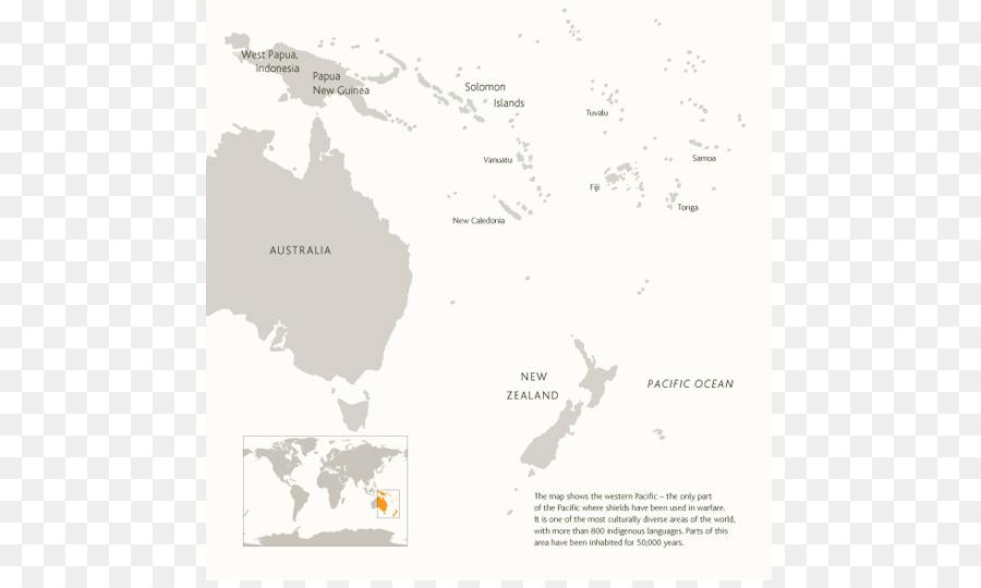 Australia Map 785.Brand Australian Made Logo Map Map Png Download 785 533 Free