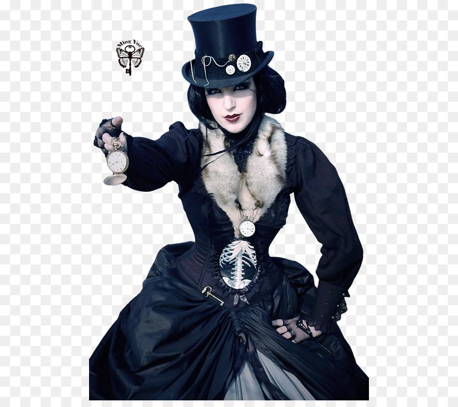 All kate lambert steampunk remarkable answer