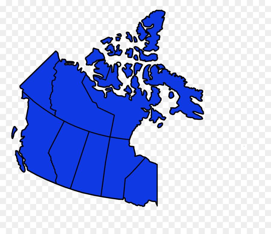 canada karte Canada Vector Map Physische Karte   Canada png download   2000
