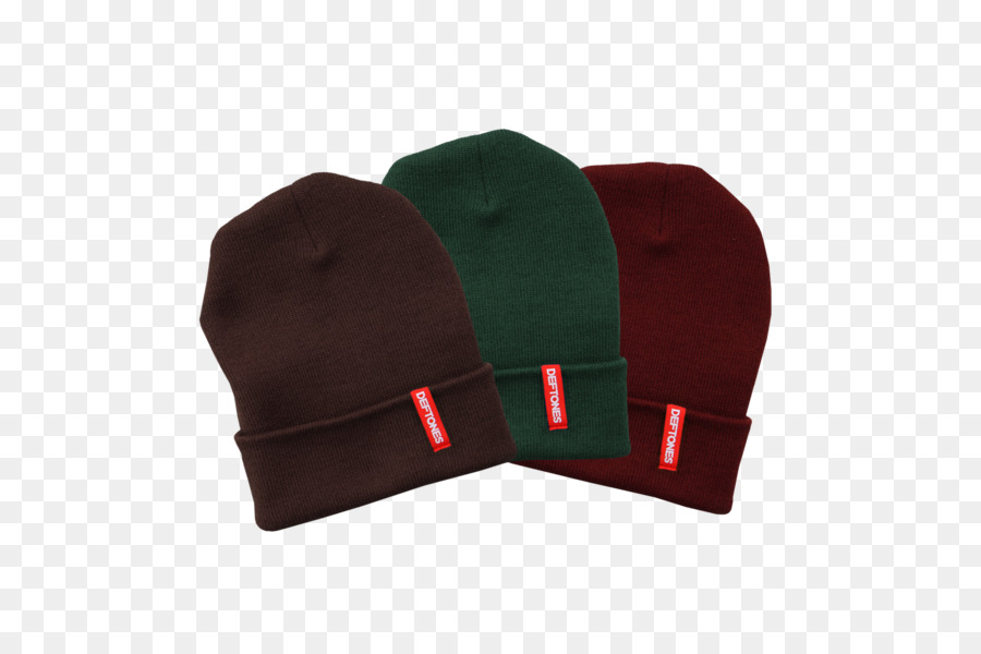 fdeeb0b5833 Cap Beanie Hat - Cap png download - 600 600 - Free Transparent Cap png  Download.