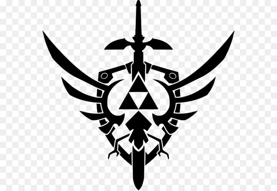 La Leyenda de Zelda: Skyward Sword Princesa Zelda, The Legend of ...