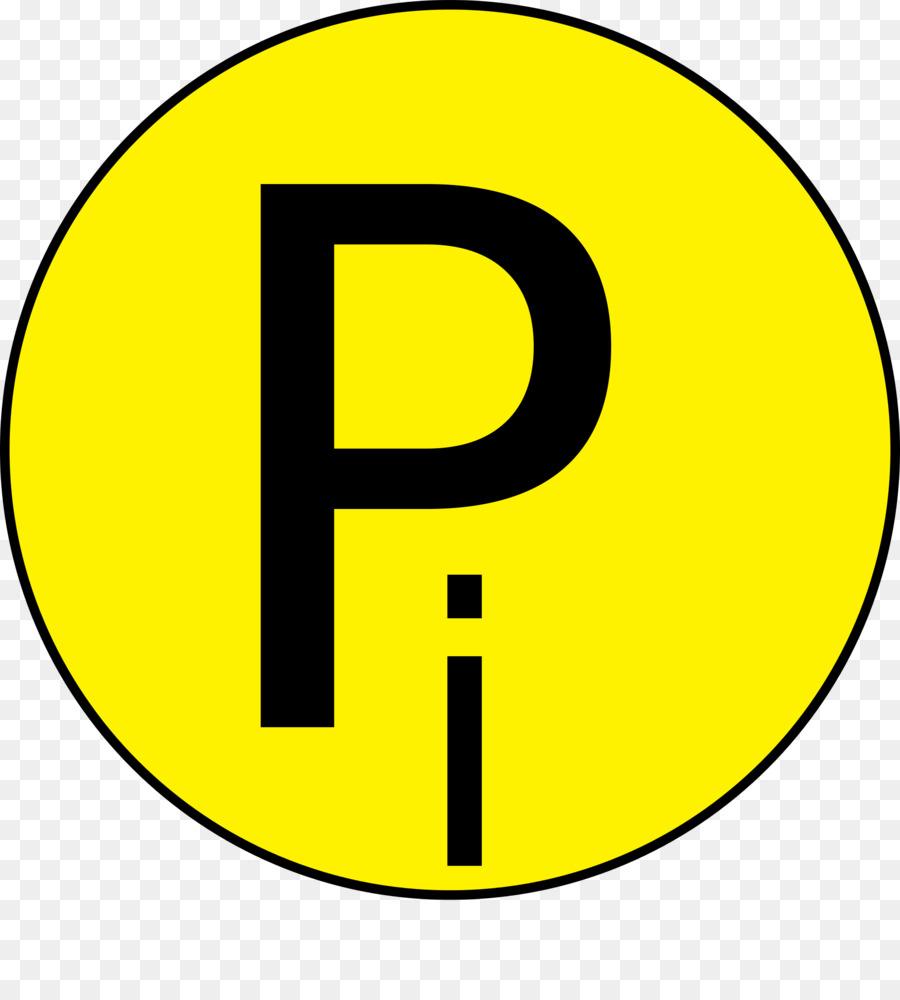 Phosphorus Phosphate Symbol Chemical Element Allotropy Symbol Png