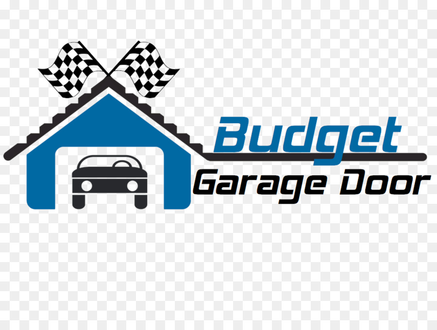 Budget Garage Doors & More Garage Door Openers - door png download on signs and more, kitchen cabinets and more, painting and more, air conditioning and more, blinds and more,