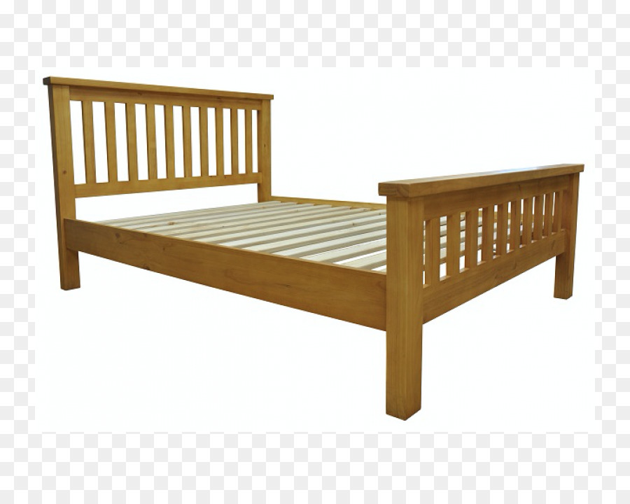 Bed frame Bedside Tables Mattress Bed size - Mattress Formatos De ...