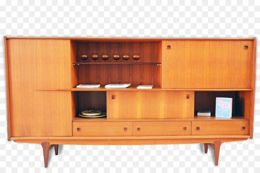 Beau Shelf Buffets U0026 Sideboards Table Furniture Roche Bobois   French ...