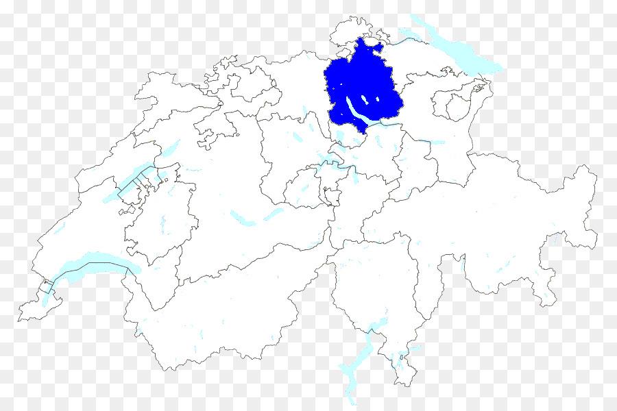 Map Switzerland Text Highway M04 - map png download - 896*600 - Free on world map naples italy, world map with cities, world map sofia bulgaria, world map nassau bahamas, world map beirut lebanon, world map lisbon portugal, world map monterrey mexico, world map oslo norway, world map copenhagen denmark, world map brussels belgium, world map rio de janeiro brazil, world map guangzhou china, europe physical map of switzerland, world map sao paulo brazil, world map bucharest romania, world map san juan puerto rico, world map calgary canada, world map san jose costa rica, world map baku azerbaijan, world map cape town south africa,