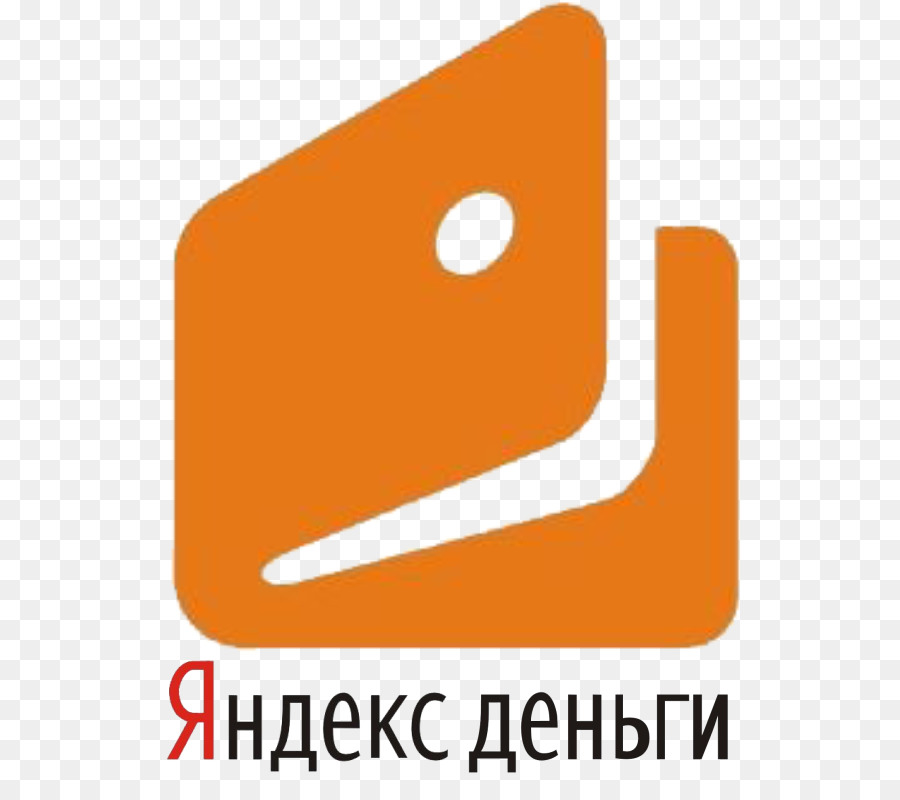 PS Yandex Money, LLC Яндекс Афиша Yandex Disk Yandex Direct - others