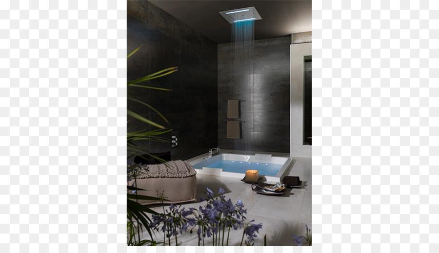 Hot Tub Bathroom Interior Design Services Shower Bathtub Shower Delectable Bathroom With Hot Tub Interior