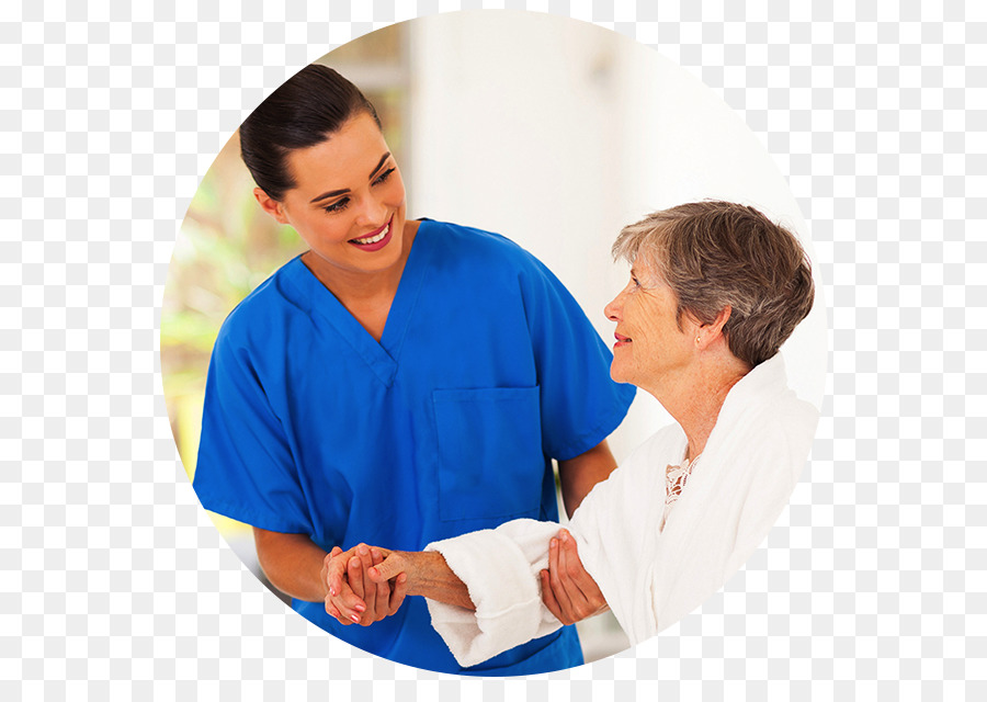 nurse patient conversation Everyday nursing work, including diabetes management, is mediated through talk , and there is increasing recognition in the research literature that nurse-patient encounters have both a content component and a relational component, both of which are important [18-20.