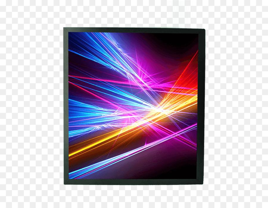 Xiaomi Mi4 Desktop Wallpaper Xiaomi Mi 5 Light Light Png Download