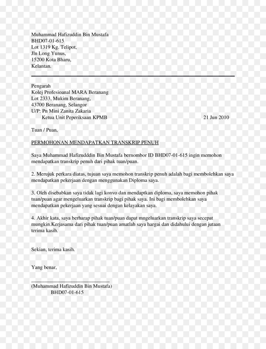 Résumé School counselor Cover letter Mental health counselor Career ...