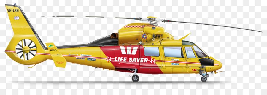 Rotor Helikopter Mewarnai Buku Clip Art Ilustrasi Pesawat Unduh