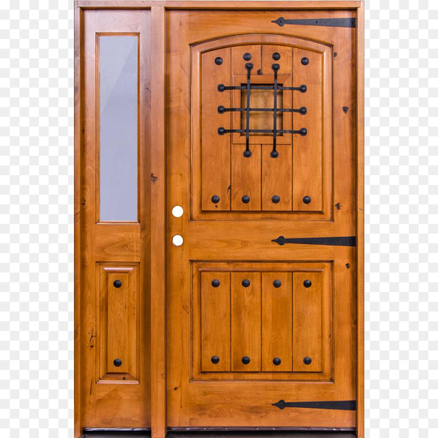 Window Door Security House Solid Wood Window Png Download 900