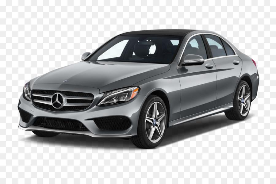 2016 Mercedes Benz C Cl 2017 Car Glk Png 1360 903 Free Transpa Mercedesbenz